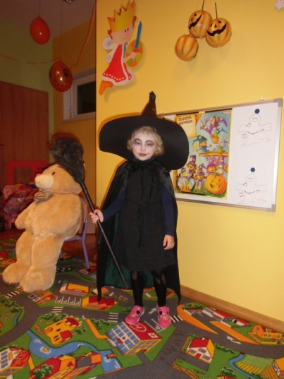 Halloween 2014 (16)